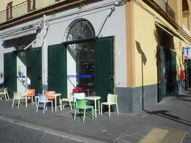 Bar Marianiello